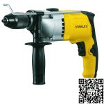 720W 13MM PERCUSSION DRILL