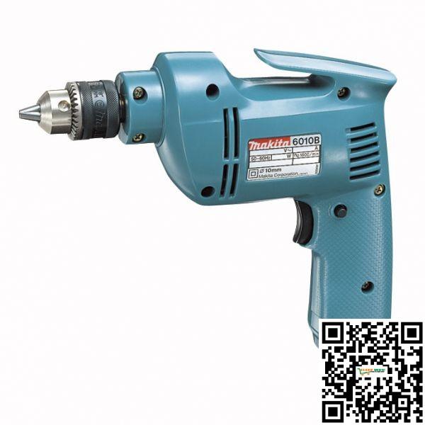 6010B Drill Makita