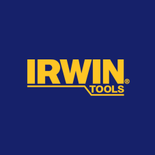 IRWIN-UK