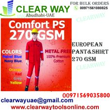 682b81c211 EUROPEAN PANT SHIRT 270 GSM DEALER IN MUSSAFAH